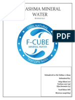 water business plan.docx