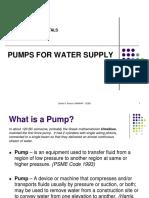 Module 8 -Pumps.pdf