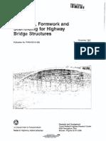 FHWA-RD-91-062.pdf