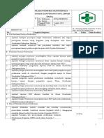 Dt.admen.011 Penilaian Kinerja Oleh Kepala Puskesmas Dan Penanggung Jawab Upaya