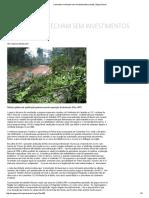 3.15_Materia_02.pdf