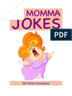 dowload-yo-momma-jokes-by-peter-crumpton-book.pdf