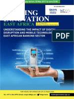 UbACpbanking Innovation Brochure 2504