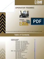 05_Basic - Operator Training E Rev 4_ENG