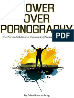 Power Over Pornography - Brian Brandenburg_Highlighted
