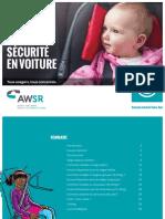 AWSR Brochure Siege Auto
