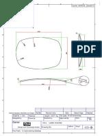 45 m3 Domend MIe A4 (Portriate) (1)