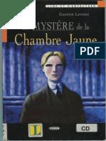 Leroux-Gaston-Le-Mystere-de-La-Chambre-Jaune-Avance.pdf