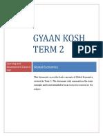 GLEC_Gyan_Kosh.pdf