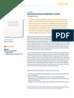 productFlyer-UK_978-1-4842-0999-8 (1)