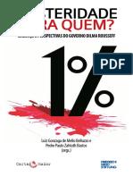 austeridade para quem_balanço e perspectivas do governo Dilma Rousseff.pdf