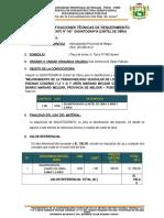 E. T. PARA CARTEL DE OBRA