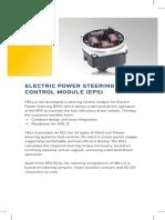 10_electric_power_steering_gb_druck.pdf