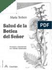 mariatreben-saluddelaboticadelse.pdf