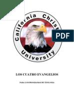 4_evangelios_web.pdf
