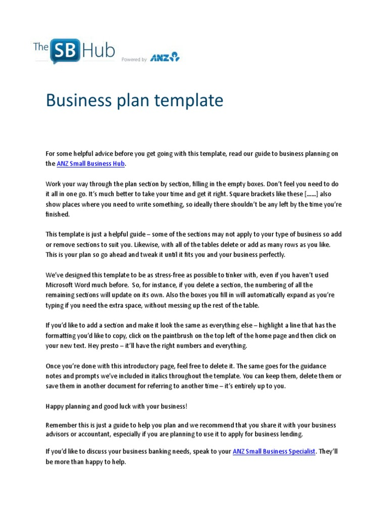 Copy sample business plan best sites for resume building