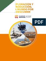 Fundacion Repsol Informacion Exploracion Produccion 2015 1