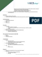 Renal_transplant.pdf