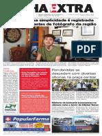 Folha Extra 1794