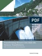 HVDC_converter_siemens.pdf