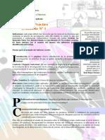 Guía Práctico 1 2016 Orientación Teórica