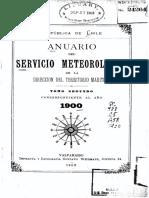 ANUARIO-1900