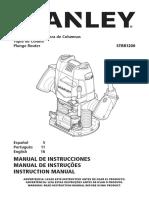 STRR1200_manual_10242014.pdf