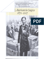 Black Americans in Congress 1870-2007.pdf