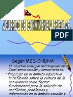 AcuerdConvEscolar24