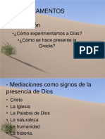 Los Sacramentos Power Point1