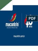 Macontrin Main Presentation v022017 v01