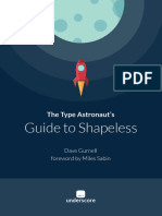 Shapeless Guide