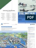 Piles Design