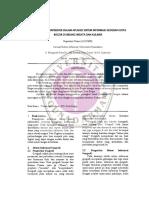 Artikel_11105600.pdf