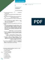 1ESOLCC2_AMRE_ESU05.doc