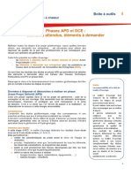 4.+phases_APD_DCE+V2-VSB