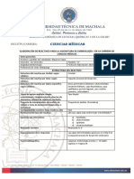 Formato Elaboración Reactivos Mauricio