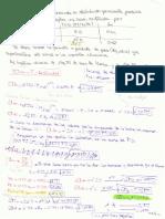 ejercicios de exámen resueltos .pdf