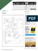 Site Plan - Designing Buildings Wiki