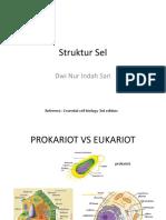 Struktur Sel.pptx