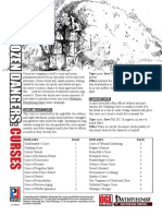 Pathfinder RPG - Two Dozen Dangers - Curses.pdf