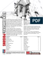 Pathfinder RPG - Two Dozen Dangers - Poisons.pdf