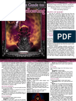 Pathfinder RPG - Feats of Spellcasting.pdf