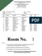 Legazpi Mining Engineers Room Assignment 082017.pdf