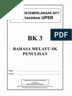 Bk3_trial Upsr 2017_bm Pen