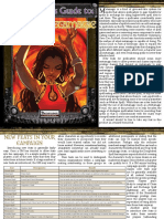 Pathfinder RPG - Genius Guide - Feats - Metamagic.pdf