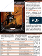 Pathfinder RPG - Genius Guide - Feats - Subterfuge.pdf