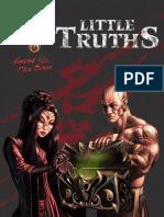 Little Truths - Contrib.pdf