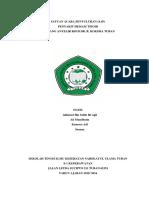 SAP Demam Tifoid.docx