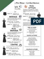 Combat Stance Guide - L5R Contrib.pdf